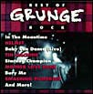 Best Of Grunge Rock