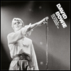 Live In Berlin (1978) LP