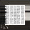 Love Is Lost (Hello Steve Reich Mix By James Murphy For The DFA - Edit)