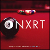 ONXRT - Live From The Archives