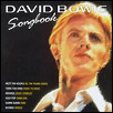 David Bowie Songbook